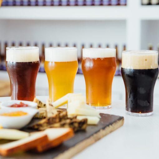 Birre Trappiste migliori