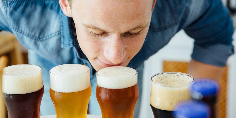 Birre IPA migliori