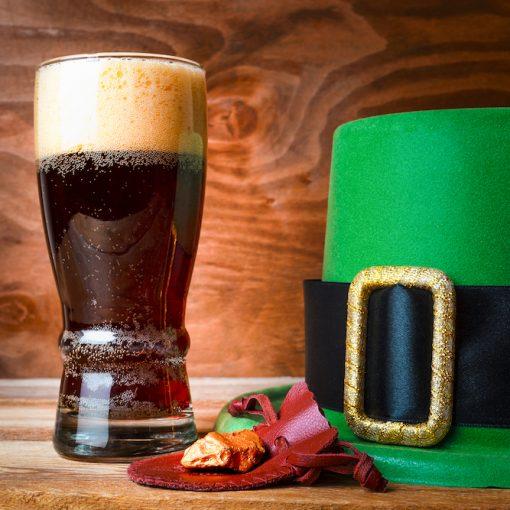 Birre Guinness